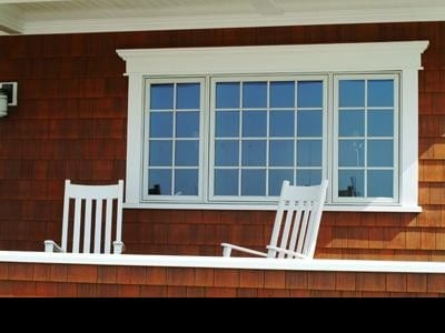 What Is Azek? Should I Use PVC Trim? | A.G. Williams Painting Company