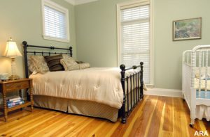 What color should i paint my room interior painting tips - What color should i paint my room ...