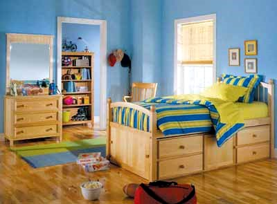tips on painting a bedroom