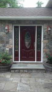 mahogany-front-door-refinishing-yorktown-ny-ag-williams-painting-3