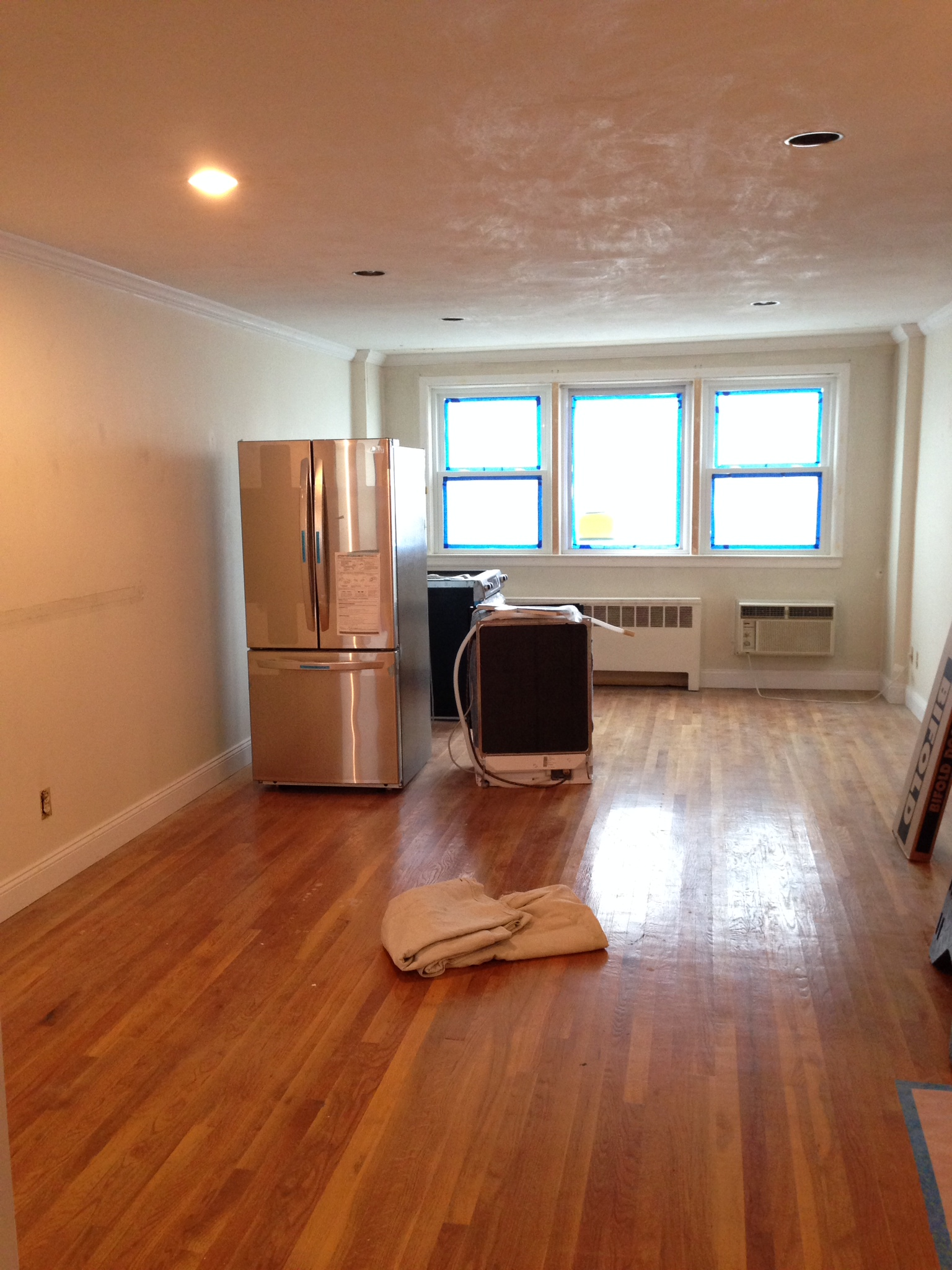 Complete Apartment Painting Amp Carpentry In Rye Brook A G