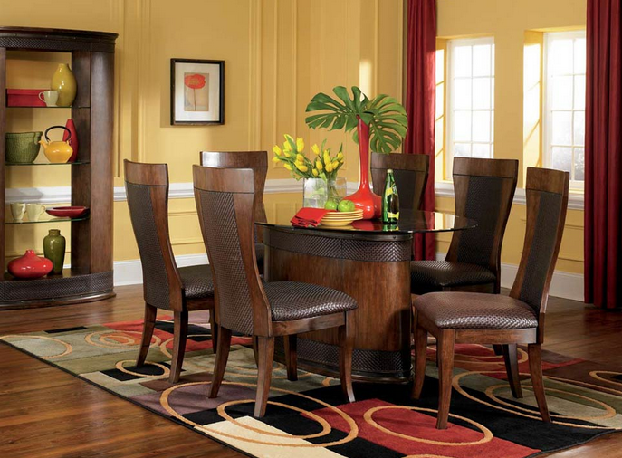 what color should i paint my dining room a g williams a color specialist in charlotte what color should i paint