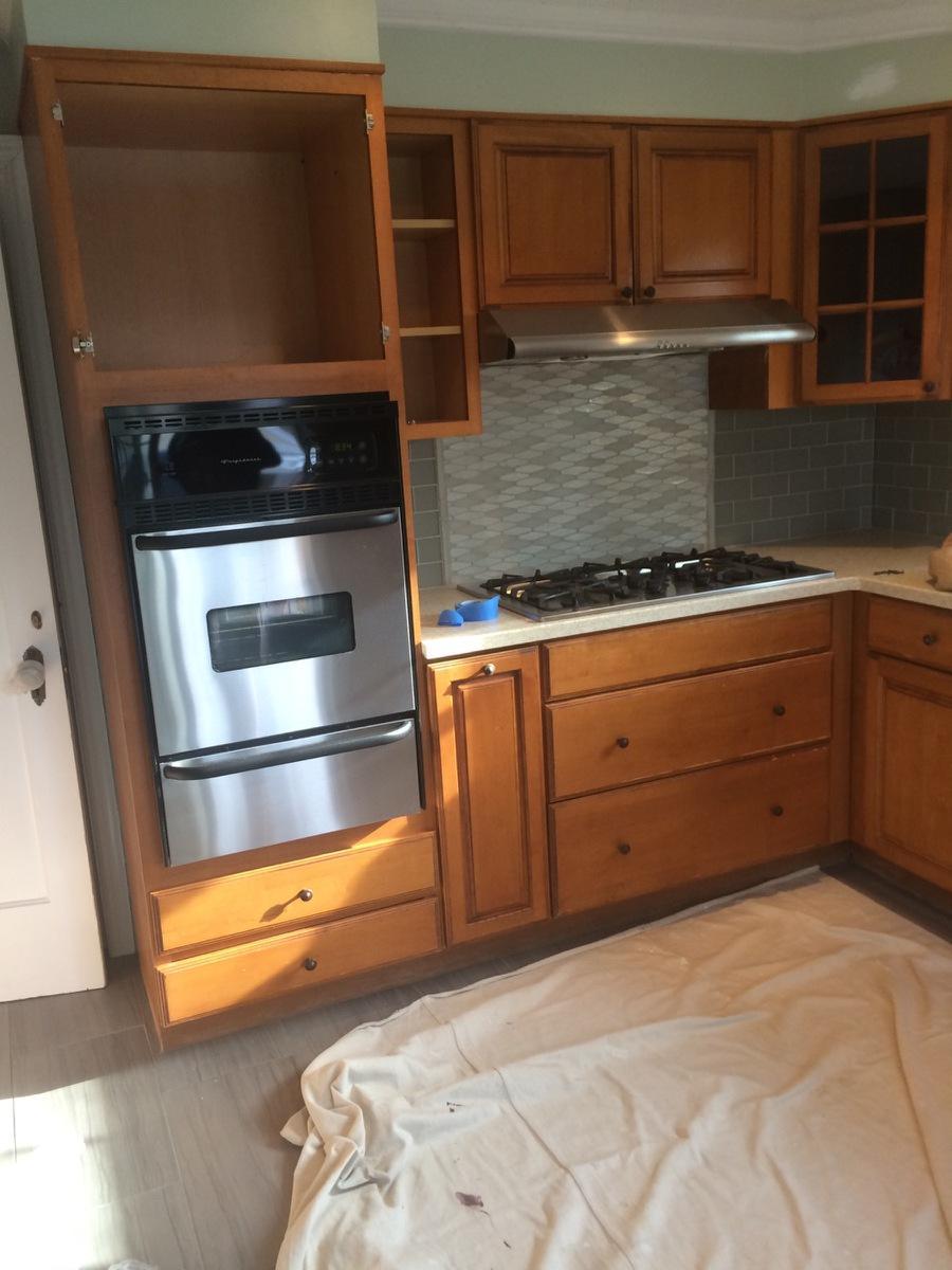 Kitchen cabinets in white plains ny kitchen cabinets for Kitchen cabinets yonkers