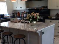 kitchen cabinet paint colors 2017
