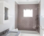 bathroom painting tips