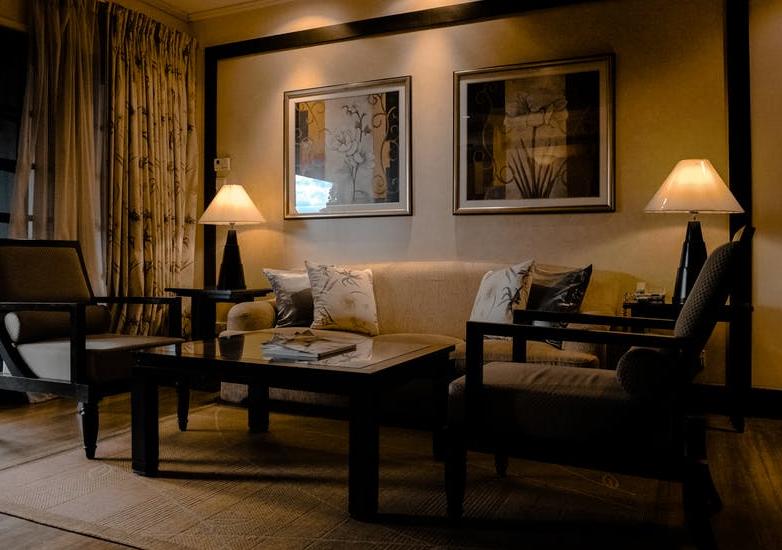 Interior Painting Guide Decoratingspecialcom
