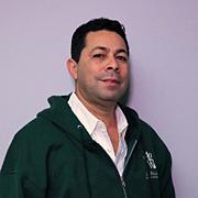 Humberto Pena