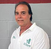 Rick Belchier