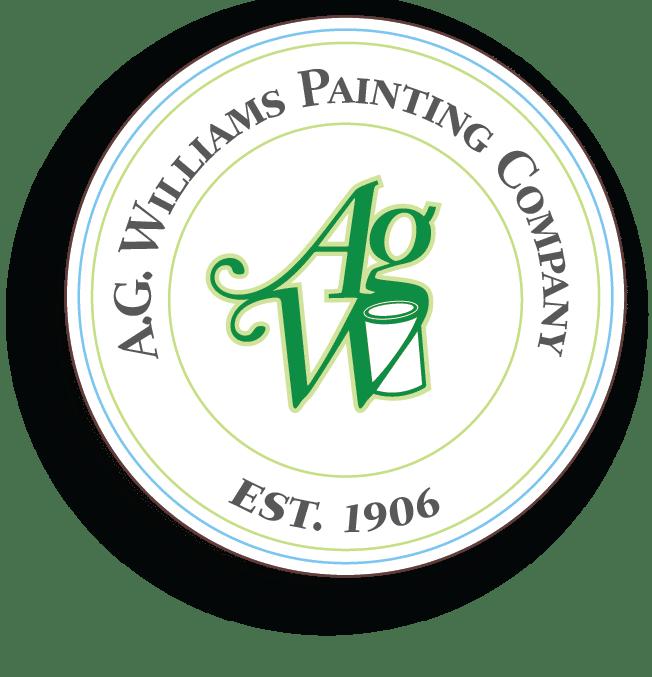 agw-logo-badge-drop