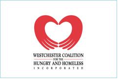 westchester coalition logo