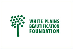 wpb foundation logo