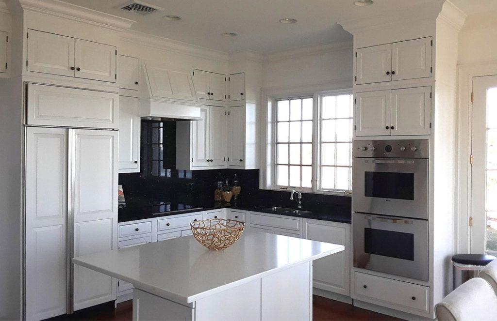 Kitchen-Custom-Cabinet-AGWilliams