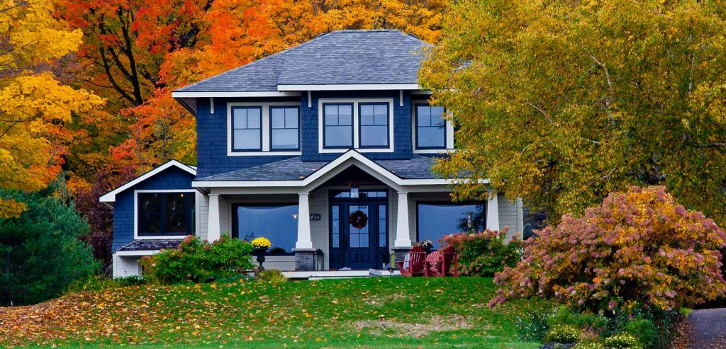 residential-exterior-fall