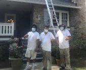 house painter in NY