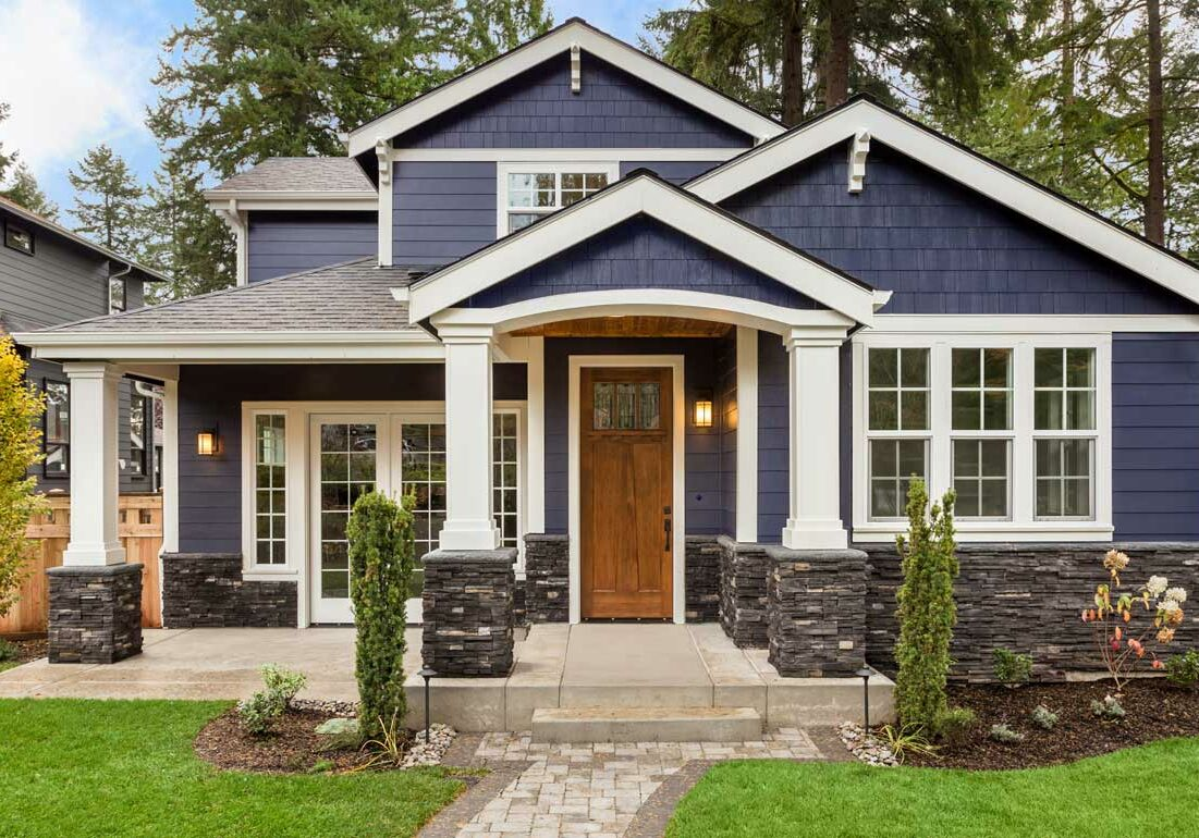 residential-exterior-small-home